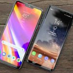 Samsung-Galaxy-S10-And-LG-G8-May-Sport-A-Sound-Emitting-Display-1-150x150 Samsung Galaxy S7 and S7 Edge Features Lacking Selfie Flash, USB C Port, and Eye Scanner
