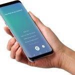 apps_bixby_samsung_1491197462638-150x150 Will Samsung Galaxy S10 be waterproof or Water resistant?